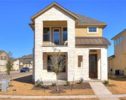 266 Diamond Point Dr, Dripping Springs image