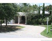 4475 Sw 14 St, Miami image