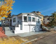 1078 16th St, Oakland image
