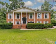 2368 Farley Rd, Hoover image