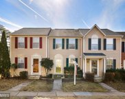 6826 CHASEWOOD CIRCLE, Centreville image