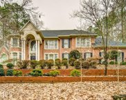 270 Turnberry Cir, Fayetteville image