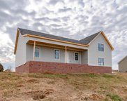 1028 Tulip Dr, Pleasant View image