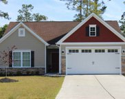 552 Shallow Cove Drive, Conway image