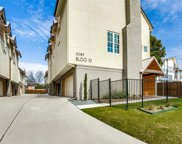 5089 Gaston Avenue Unit 1002, Dallas image