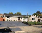 4096 Partridge Dr, San Jose image