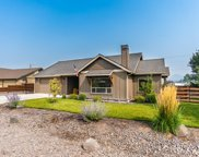 162 Nw Saddle Ridge  Loop, Prineville image