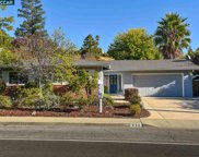 636 Blue Ridge Drive, Martinez image