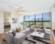 2916 Date Street Unit 11F, Honolulu image