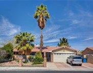 4510 East WYOMING Avenue, Las Vegas image
