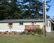 702 AGATE BEACH  RD Unit #19, Port Orford image