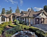 3261 Fox Spit Rd, Langley image
