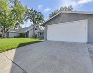 5805  Pecan Avenue, Orangevale image