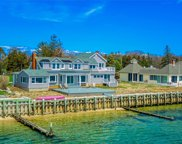 380 Midway  Road, Southold image