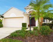 6335 Robin Cove, Lakewood Ranch image