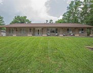 14381 Ladue  Road, Chesterfield image