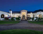 5915 E Redwing Road, Paradise Valley image