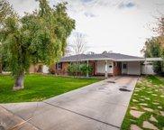 4049 E Weldon Avenue, Phoenix image