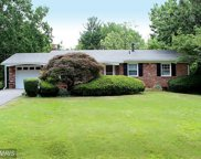 7600 MILLER FALL ROAD, Derwood image