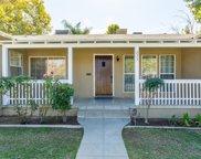 233 Jefferson, Bakersfield image