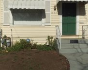 1857 66th Ave, Oakland image