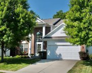5876 Ramsey  Drive, Noblesville image