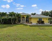7850 167th Court N, West Palm Beach image