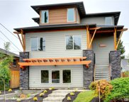 7737 Earl Ave NW, Seattle image