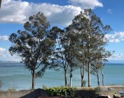 870 Park Ave 217, Capitola image
