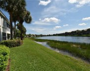 11014 Mill Creek WAY Unit 2303, Fort Myers image