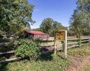 4031 Pennington Road, Greer image