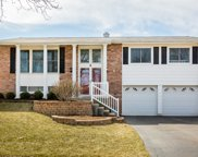 4 Purchase Court, Bolingbrook image