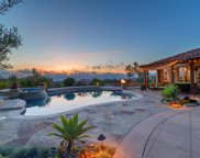 8555 Run Of The Knolls, Rancho Bernardo/4S Ranch/Santaluz/Crosby Estates image