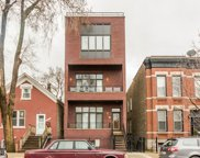 1735 West Julian Street Unit 1, Chicago image