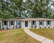 1870 Tall Timbers Dr, Hoover image