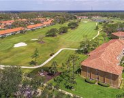 5955 Bloomfield Cir Unit A102, Naples image