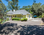 5525  Thompson Hill Road, Placerville image