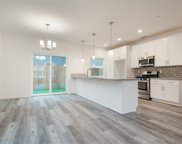 1249 12th Street, Imperial Beach image