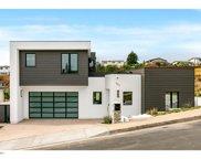 657     Alverstone Avenue, Ventura image