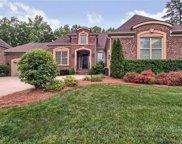 4226 Greenbriar Hills Plantation  Road, Charlotte image