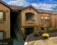 8250 GRAND CANYON Drive Unit #2022, Las Vegas image
