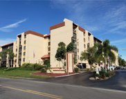 3006 Caring Way Unit 518, Port Charlotte image