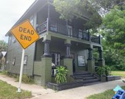 1519 E 15th Avenue, Tampa image