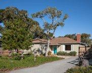 846 Walnut St, Pacific Grove image