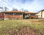 652 Moormans Arm Rd, Nashville image