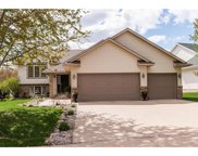 4682 White Pine Drive NW, Rochester image