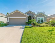 6436 Bradford Hill Court, Wesley Chapel image