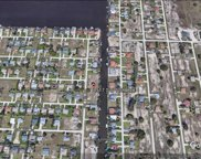 4517 SW 11th AVE, Cape Coral image