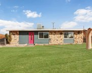 34395 Western Drive, Barstow image