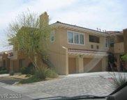 11865 Tevare Lane Unit 2082, Las Vegas image